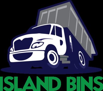 Island Bins